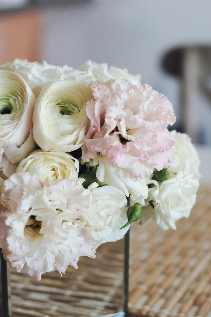 280af-flower_bouquet_1-683x1024.jpg