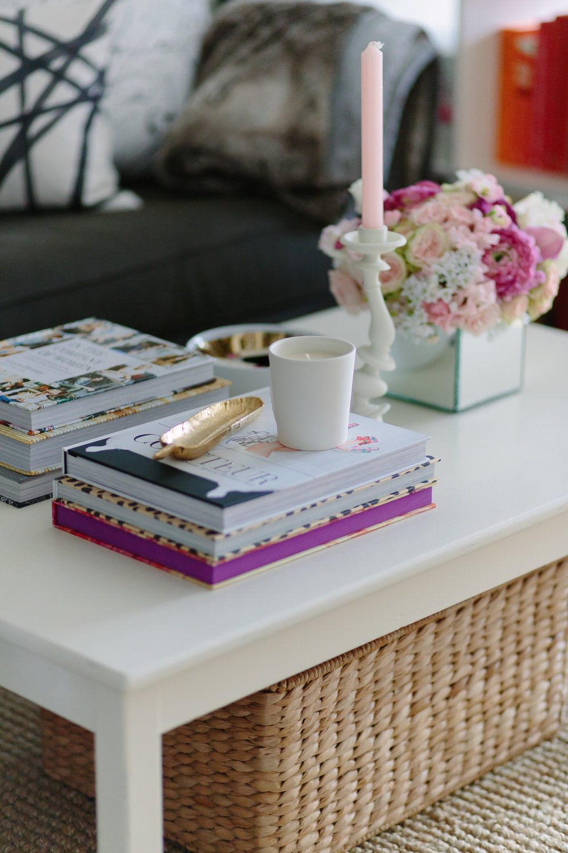 972af-coffee-table-styling-6716copy.jpg