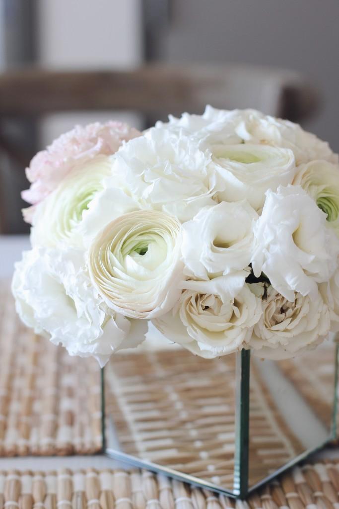 c12db-flower_bouquet_3-683x1024.jpg