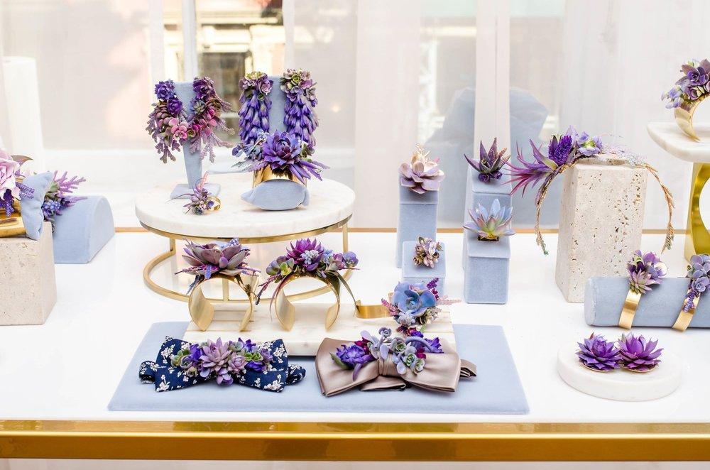 73bca-freshfloraljewelry-bfloralfreshfloraljewelry-bfloral.jpg