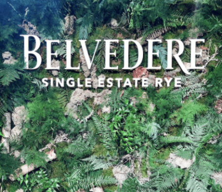 ff7a5-belvederegreenwall-bfloralbelvederegreenwall-bfloral.png