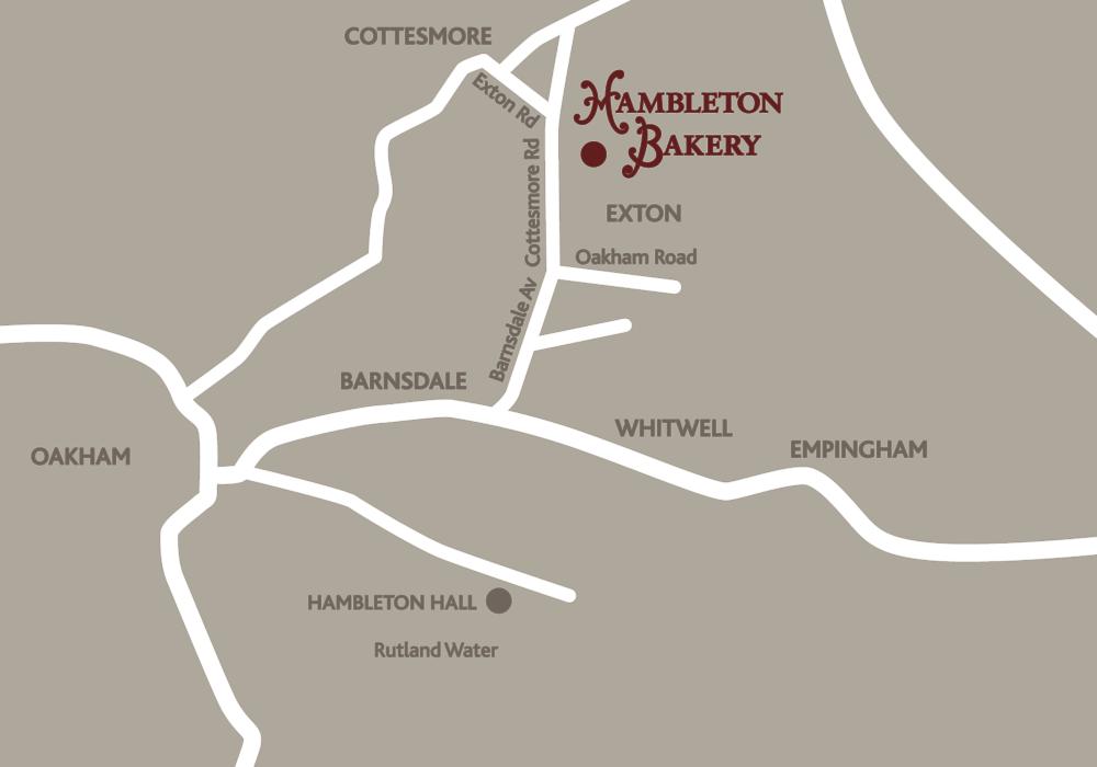 hambleton-bakery_exton_map.png