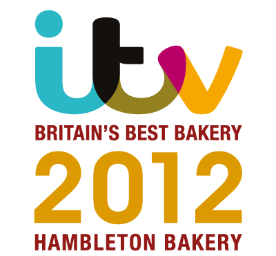 itv_best-bakery-winner_2012.png