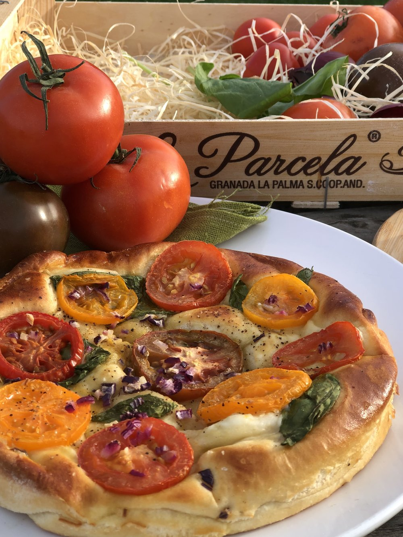 Hambleton_bakery_news_heritage_tomato_tart.jpeg
