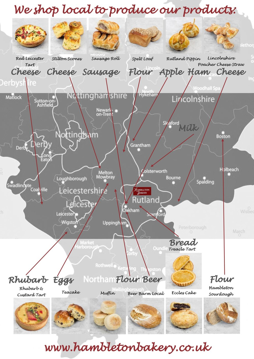 Map of the east midlands food5-min.jpg
