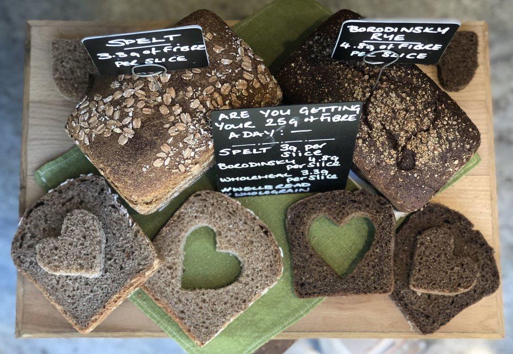 hambleton_bakery_real _ bread_week-hearts.jpeg