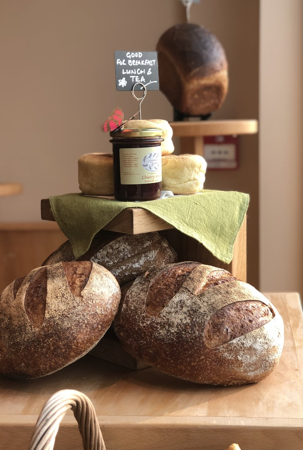 Hambleton_bakery_real_bread_week_sourdough.jpeg