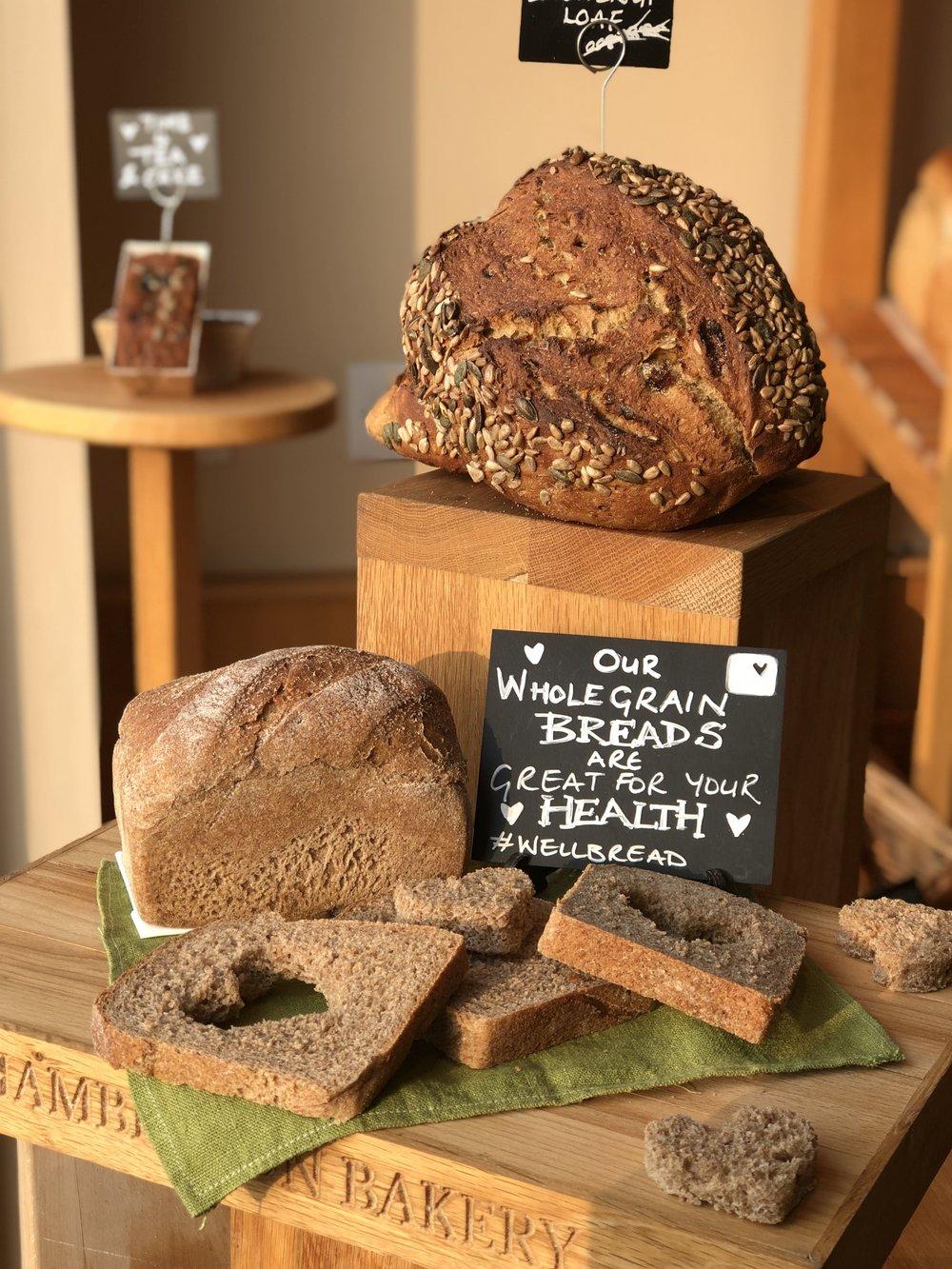 Hambleton_bakery_real_bread_week_wholemeal.jpeg