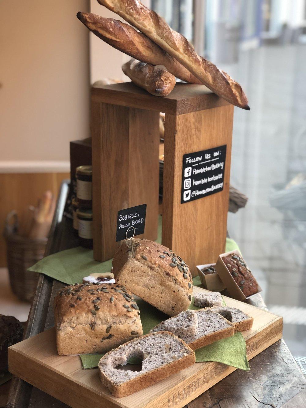 Hambleton_bakery_real_bread_week_sobieski.jpeg