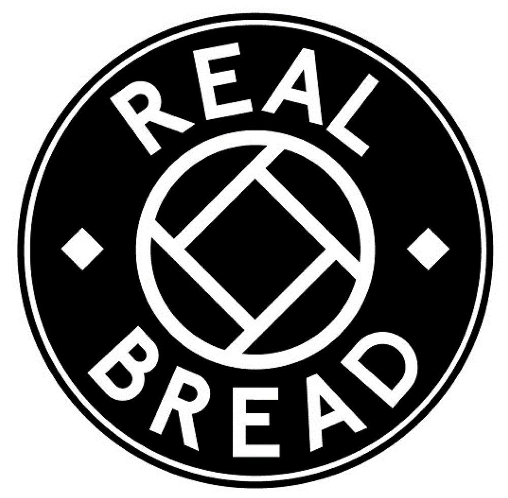REal Bread  logo.jpg