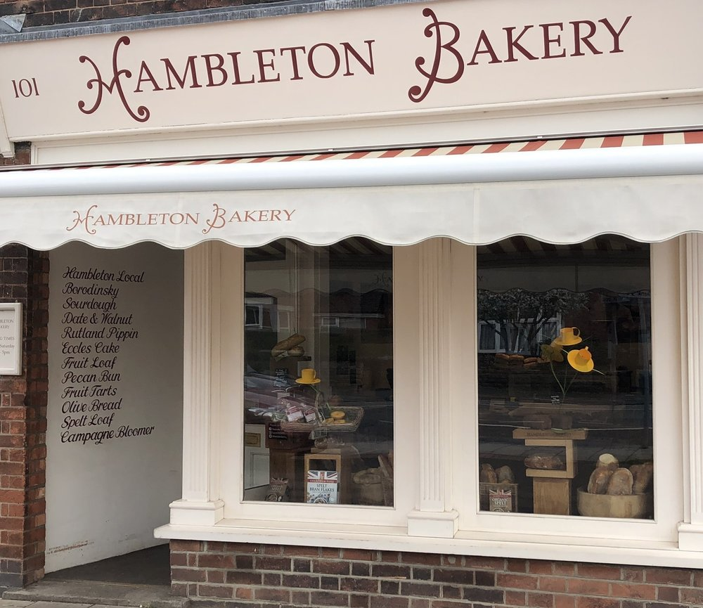 Hambleton_bakery_shop_west_bridgford.jpg