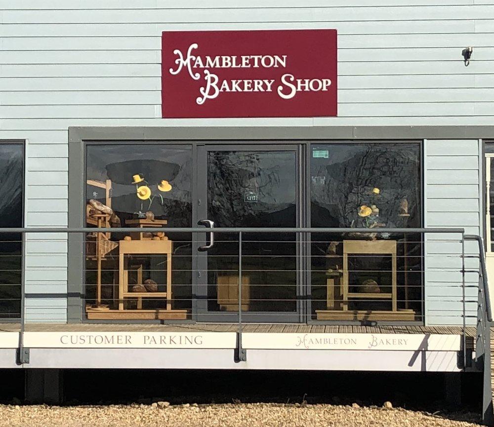 Hambleton_bakery_shop_oundle.jpg