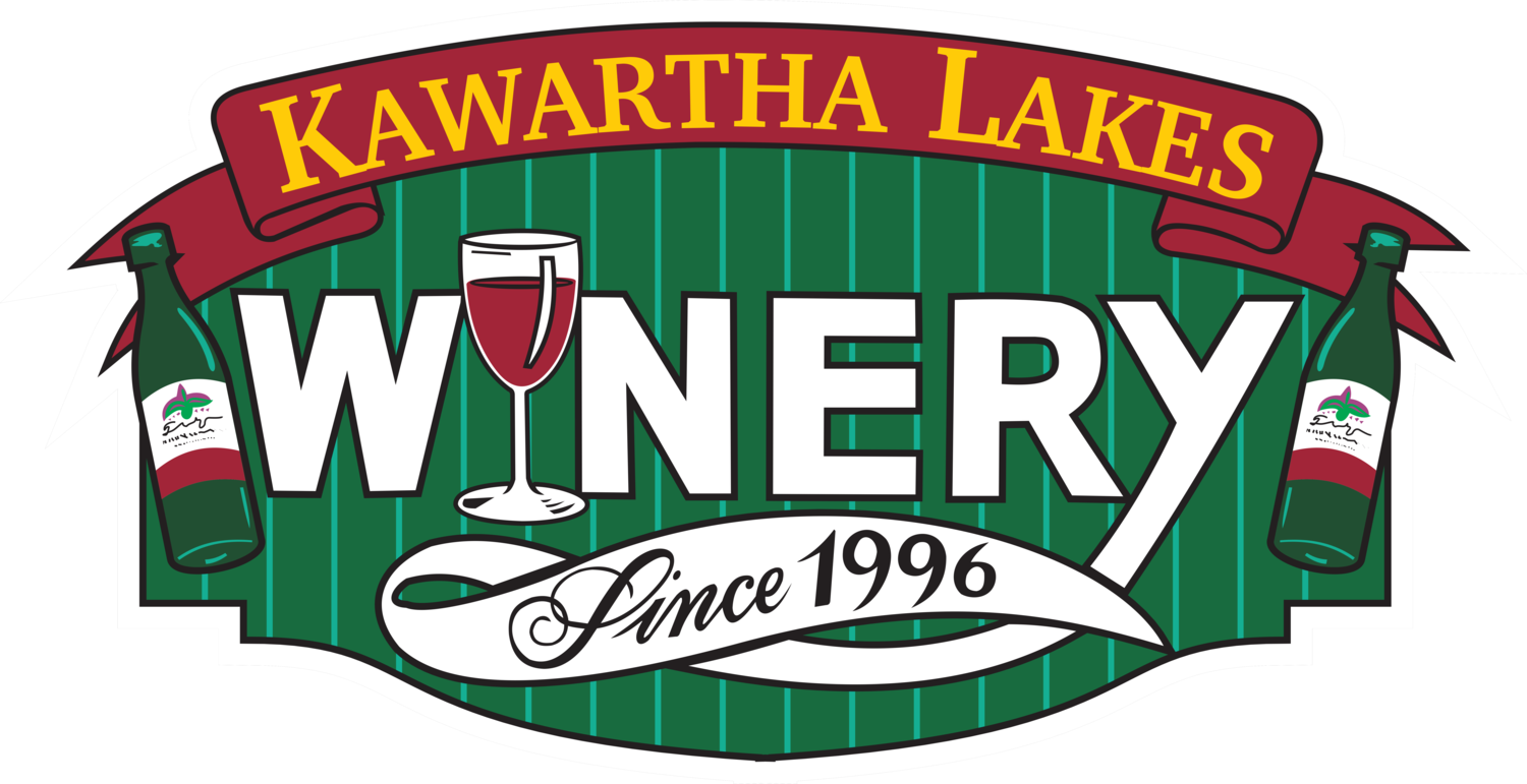 Kawartha Lakes Winery