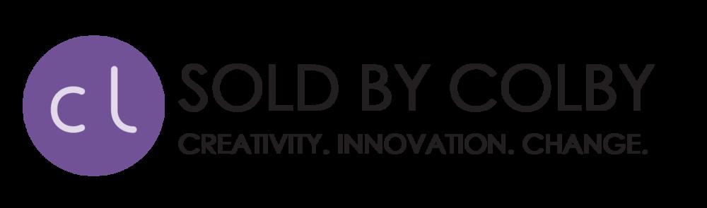 CLBL-Logo-01.png