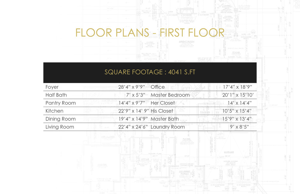SBCL-Windsor-FloorSpecs.jpg