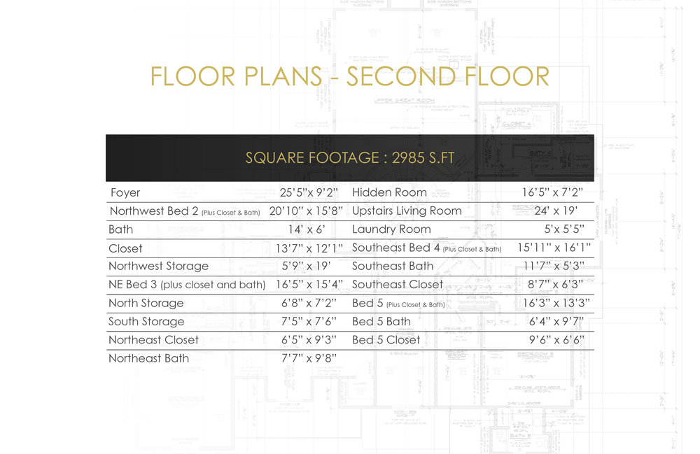 SBCL-Windsor-FloorSpecs2.jpg