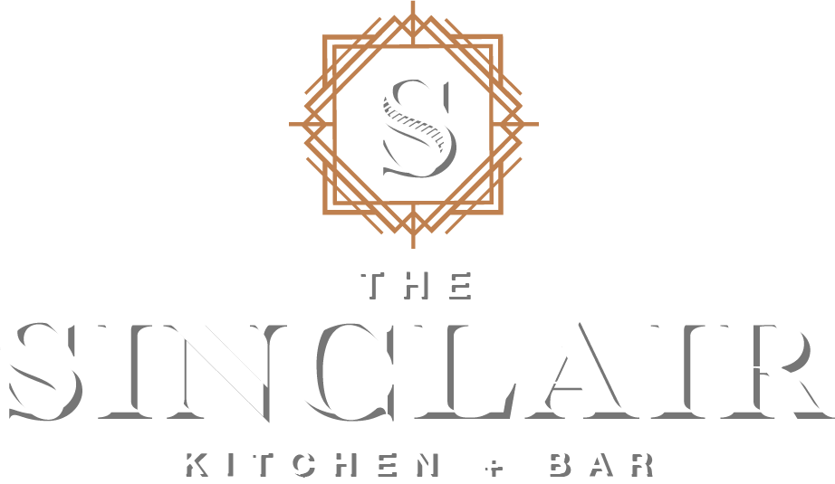 The Sinclair- Fairfield's Favorite All-Day Dining Restaurant & Bar