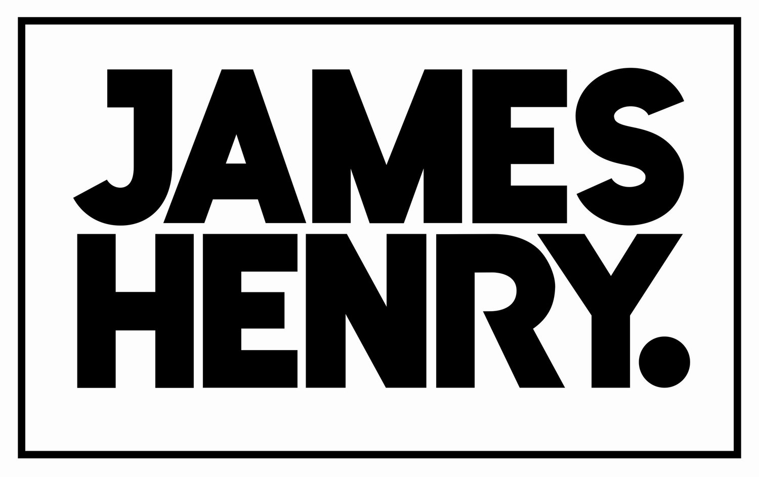 James Henry | Director of Photography