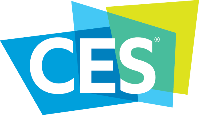 FADES at CES 2019! - FADES Eyewear had a great debut at CES! Thank you everyone for stopping by our booth! Stay tuned for a recap of our week.