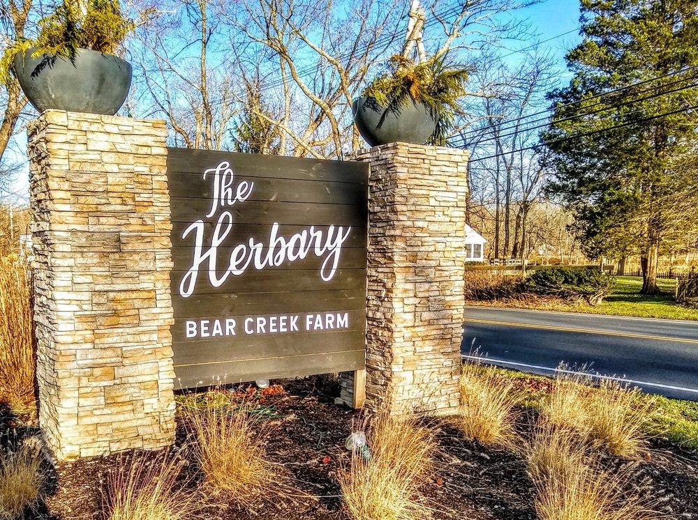 Herbary-Sign.jpg