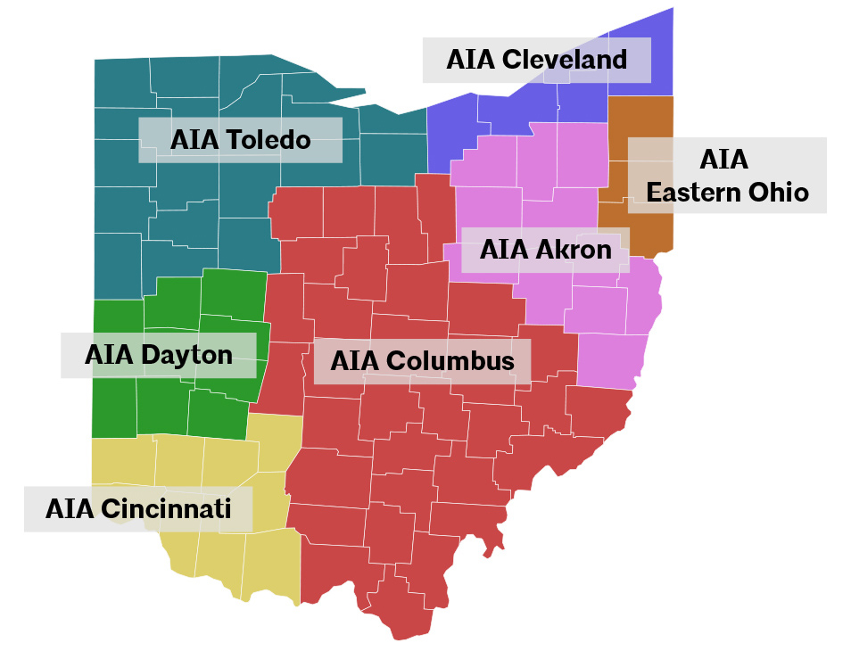 AIA Ohio Map.jpg