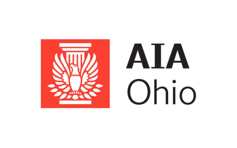 AIA Ohio_Partner.jpg