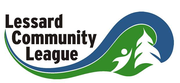 Lessard Community League