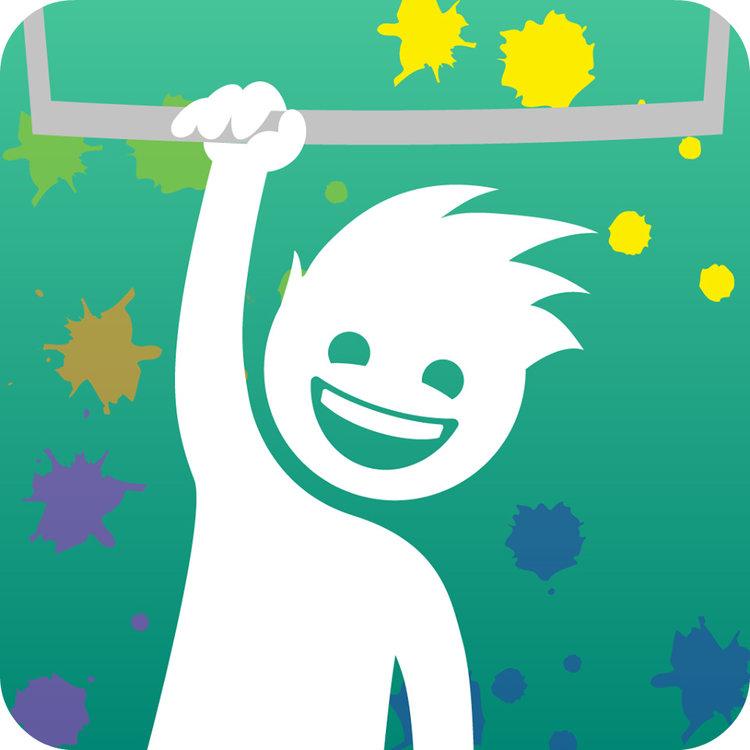 app-icon_web.png.jpeg
