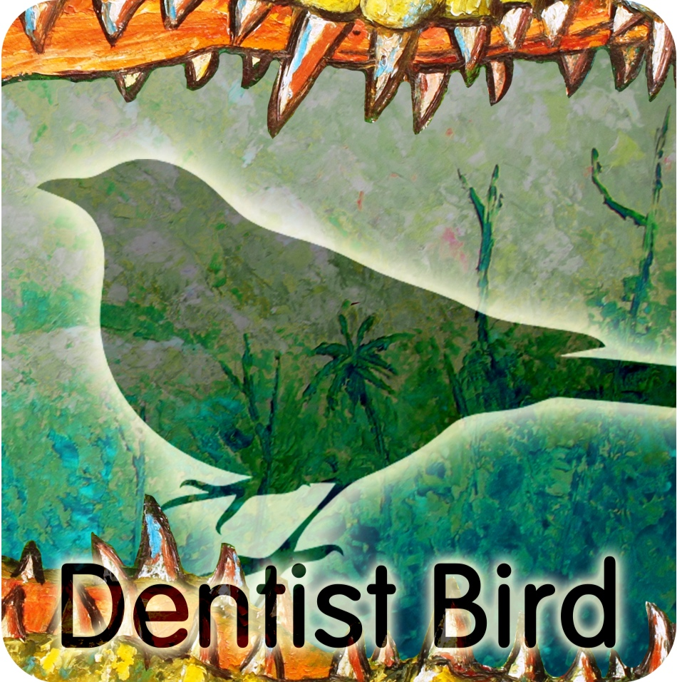 Dentist+Bird.jpg