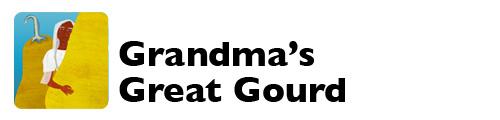 grandmabanner.jpg