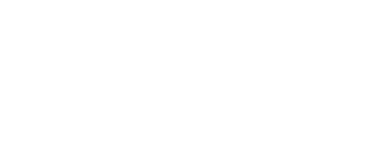 Vital Health Group