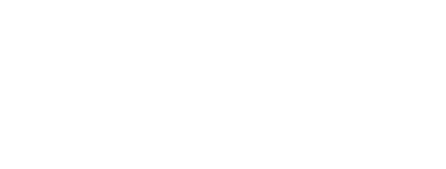VH19-Logos_Vital homeopathy- REV.png