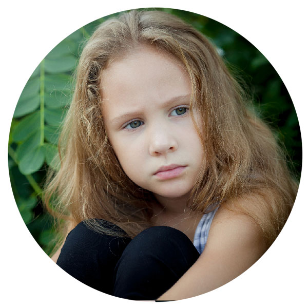 VH_0001_Child_Anxiety-600px.jpg