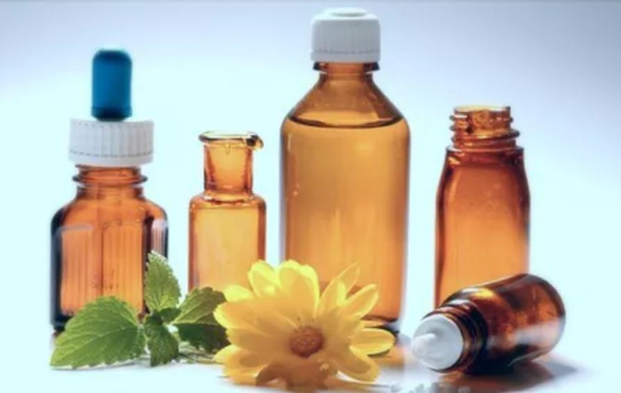 Top 5 Reasons to use Homeopathy