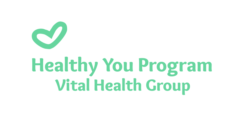Healthy You logo in green.png