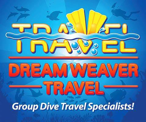 Dream Weaver Travel.jpg
