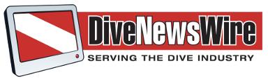 2015-DNW-Logo-small.jpg