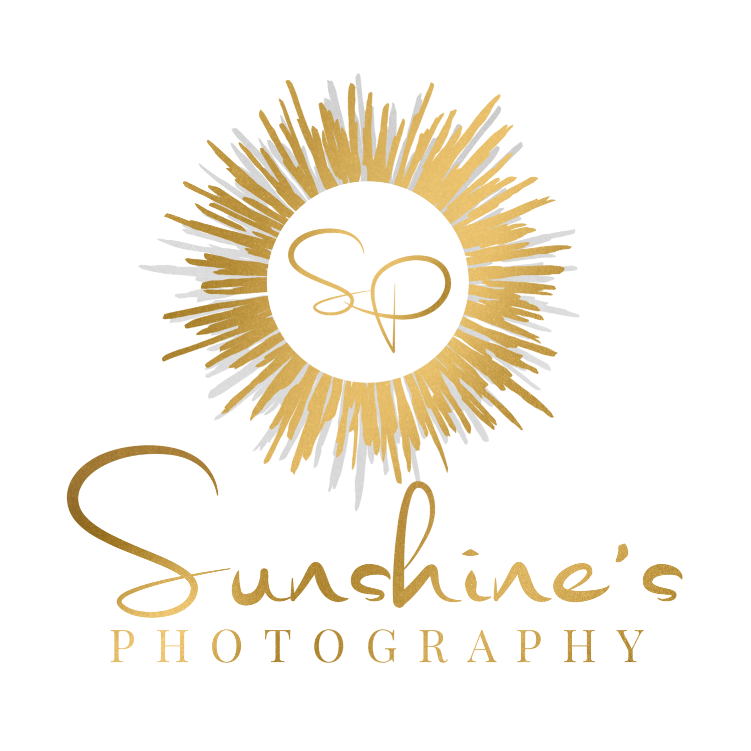 Sunshine's Photography
