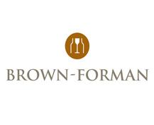 Brown+Forman.jpg