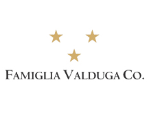 Famiglia+Valduga.jpg