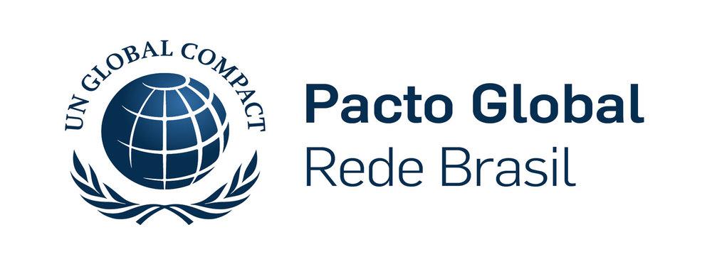 Brazil_logotype_translation copy.jpg