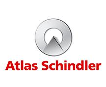 APPlogoAtlasSchindler.jpg