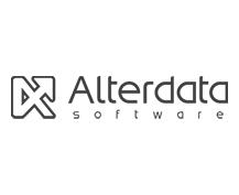 APPlogoAlterdata.jpg