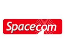 APPlogoSpacecom.jpg