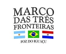 APPlogoMarco3Fronteiras.jpg
