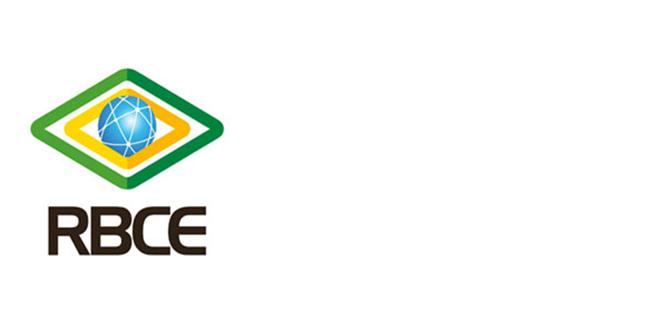 COBERTURA NACIONAL    A Rede Brasileira de Comunicação Empresarial (RBCE), presente em 15 estados brasileiros, adota uma metodologia que possibilita a implementação de um plano de comunicação em todo o território nacional.