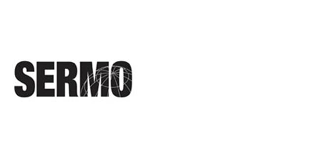 BELEZA, LUXO E CONSUMO    A Sermo Communications é uma rede de inteligência global de mercado e criação de campanhas de comunicação locais, voltada para os mercados de beleza, luxo e consumo.