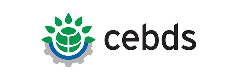 CEBDS_logo_site.jpg