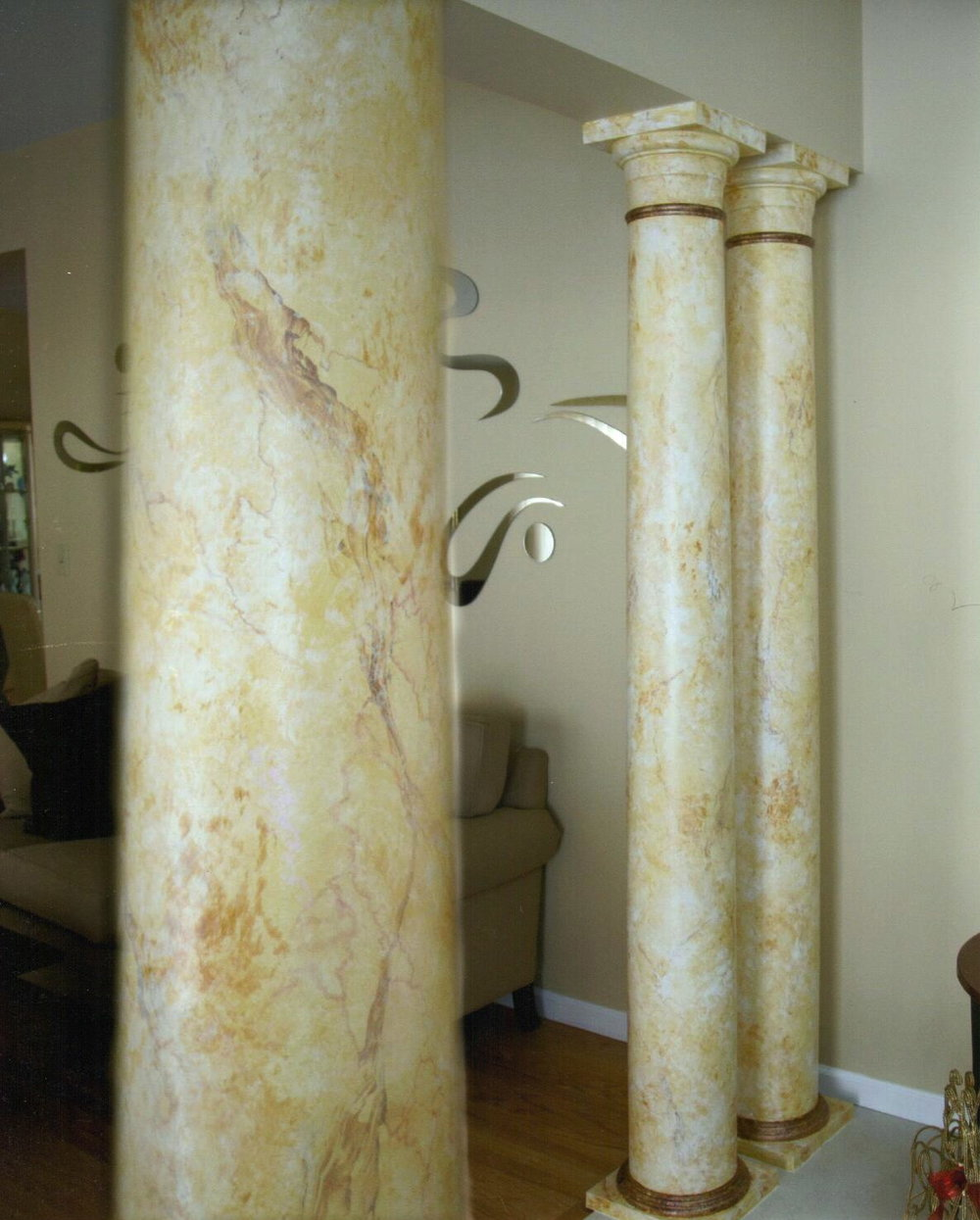 faux marble.jpg