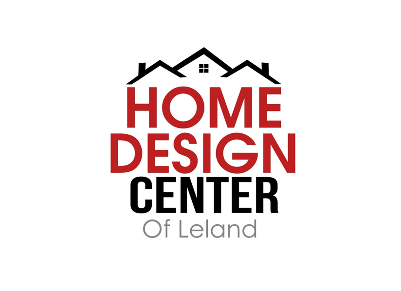 Home Design Outlet of Leland